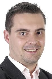 Közösségi pénzgyűjtést indít a Jobbik