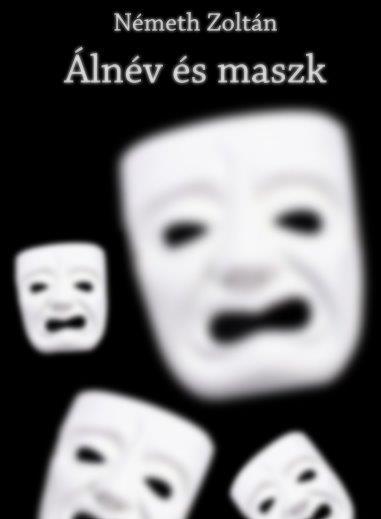 alnev