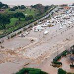 france flood 2795996b