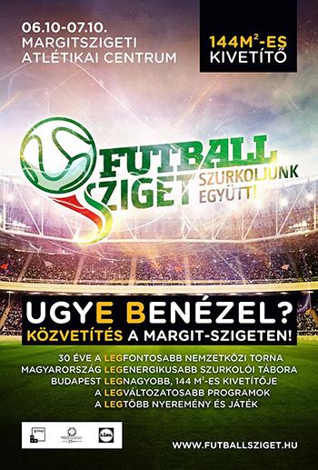 futballsz3