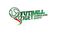 futballsziget logo