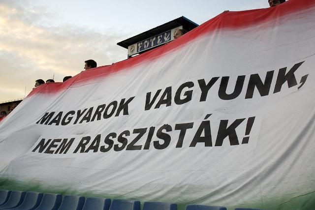 magyarokvagyunk