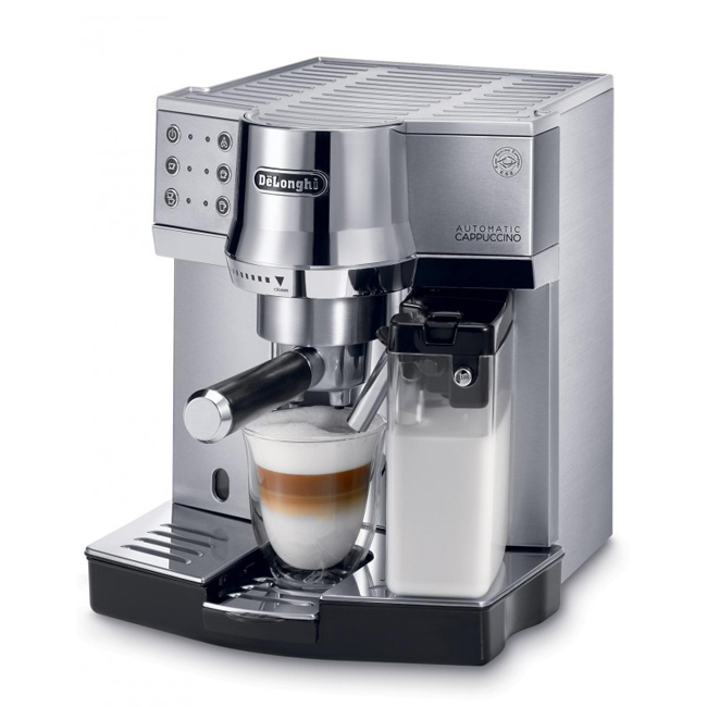 kávégép ok
