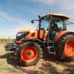 traktor ok