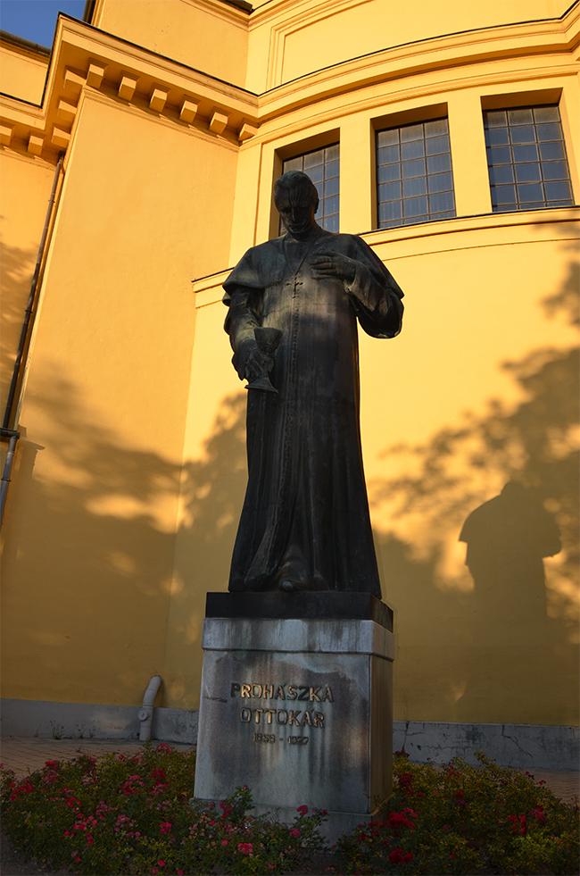 prohaszka1