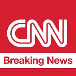 Média-világbotrány a CNN-nél