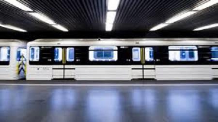 Fakocka ügy az M3 metróban