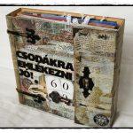 scrapbook01
