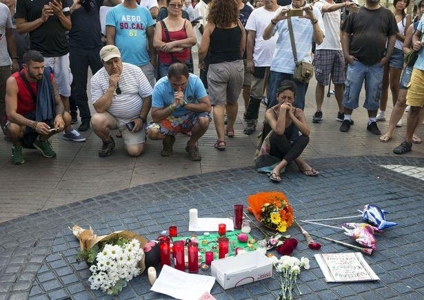 Spanyol sajtó: nehezen kerülhetőek el a barcelonaihoz hasonló támadások