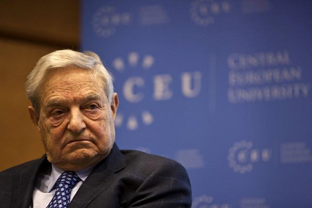 Történet a múltból: kalapáccsal verték agyon Soros György nagybátyját