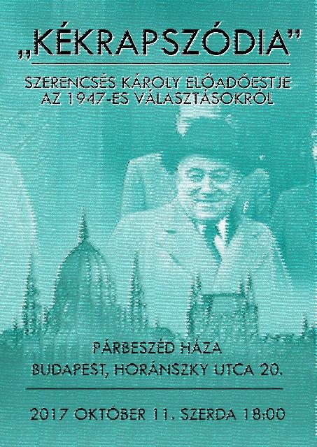 Plakát 453x640