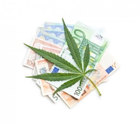 Kannabisz legalizálása, euró bevezetése - Nem hitelesítette az NVB a népszavazási kezdeményezéseket