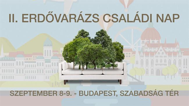 erdovarazs2017 ring