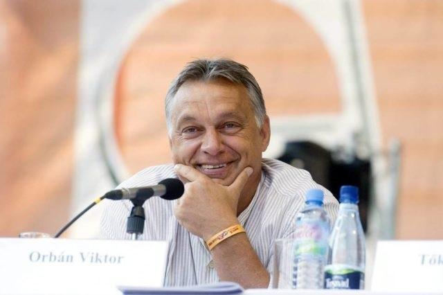 """Hogyan """"lopta"""" meg az Orbán kormány a magyar embereket?"""