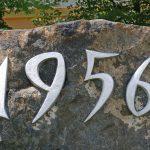 56 os emlekmu 01