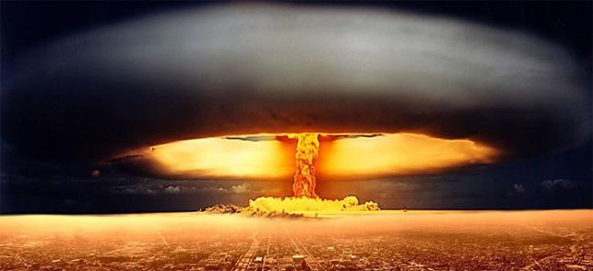 Atomstop - a Nobel Béke-díj felhívása