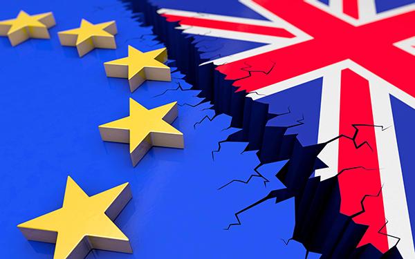 Még évekig tárgyalni fog az EU a britekkel