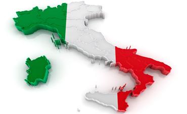 Olasz Nyelv Hete az Olasz Kultúrintézetben