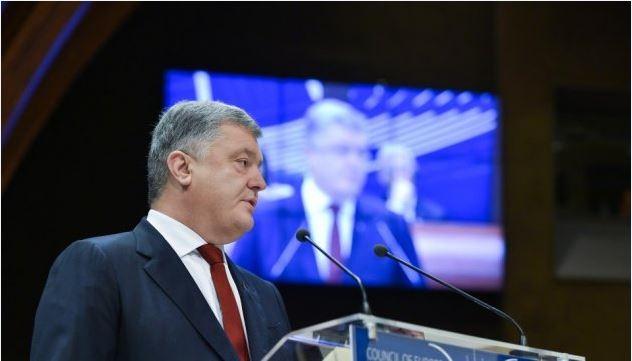 Ukrán oktatási törvény - egyenlő lehetőség?