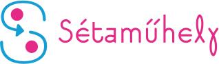 setamuhely logo