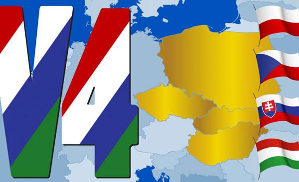A leszavazások réme fenyegeti Magyarországot