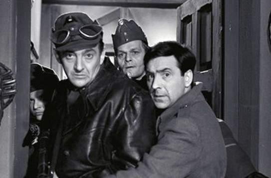 Magyar Filmhét a Sugár Moziban