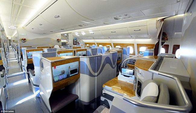 airbus380002