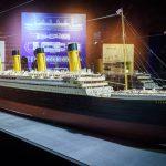 titanic kiallitascímlap01