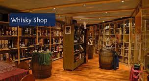 whiskyshopsv02