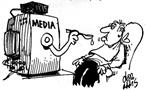 Az internetes vitakultúra társadalmi látlelete