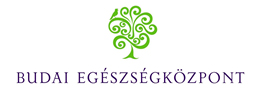 budaiekp 201712 logo