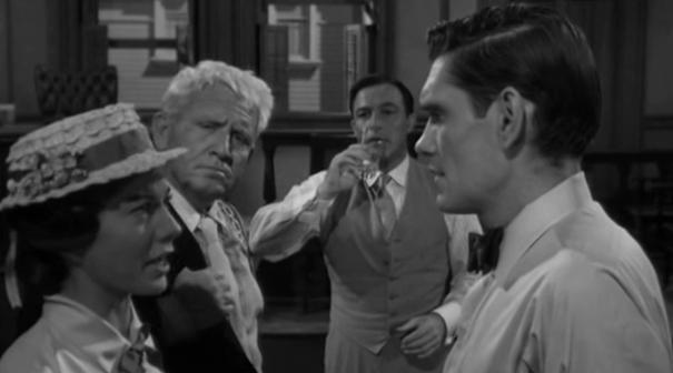 Színek nélkül is érdekesen – 5 izgalmas fekete-fehér film
