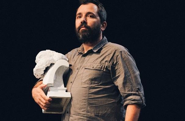 Üldözött magyar rendező a szolidáris nyugati világban
