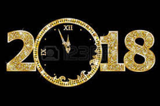 Beszédes újévi beszédek 2016-2018