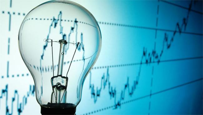 Elindult az első magyar pénzügyi energiatőzsde