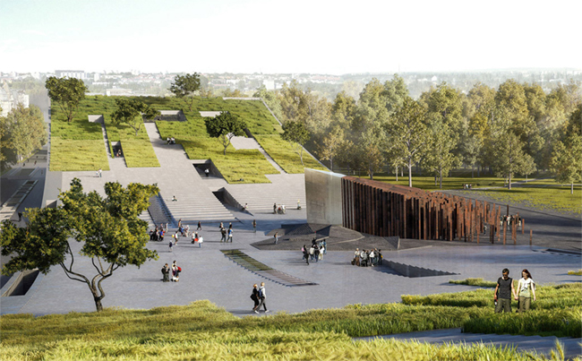 Múzeumok nélküli főváros
