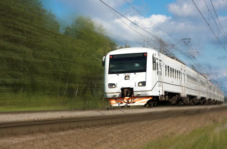 """""""Ugatni"""" kezdenek a vonatok Japánban"""