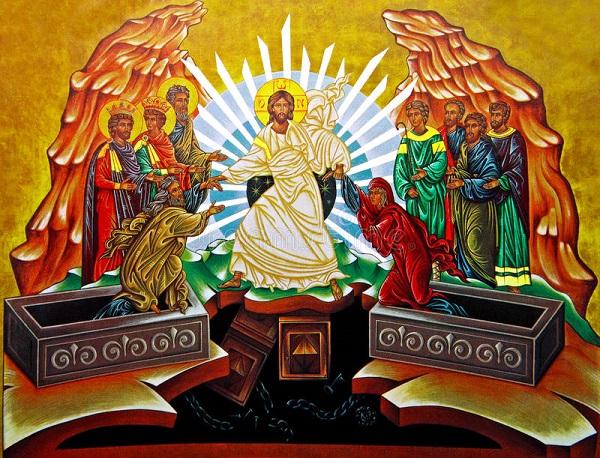 Kilépés a bűnből 2. - Beszélgetés Tornyai Gábor atyával (4. rész)