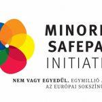 minoritysp