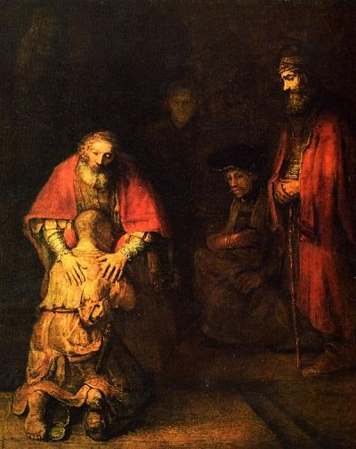 Kilépés a bűnből - Beszélgetés Tornyai Gábor atyával (3.rész)