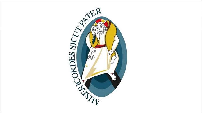 irgalmassag logo