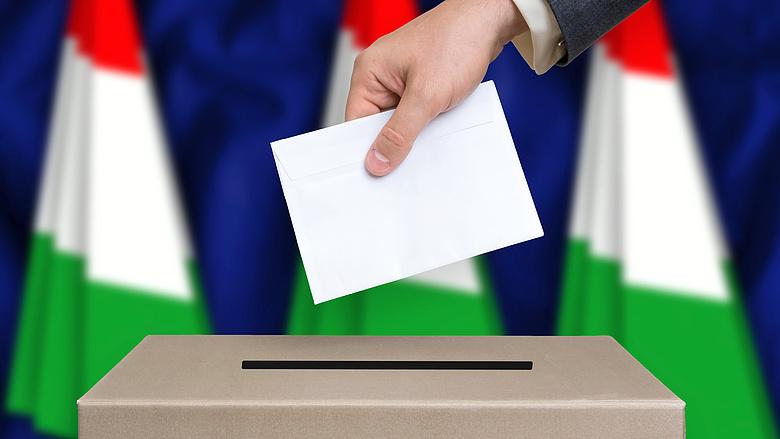 Választás 2018 - Vasárnap lesz a voksolás, nyolcmillióan szavazhatnak