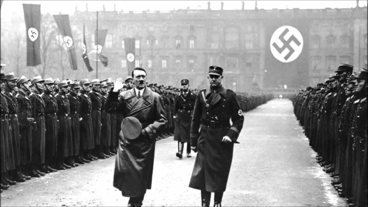 Egy új vizsgálat megerősítette, hogy Hitler meghalt 1945-ben