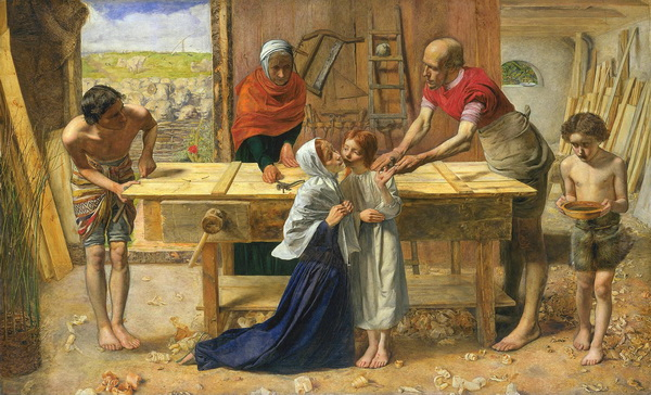 A munka, mint értékteremtés – Beszélgetés Tornyai Gábor atyával (10. rész)