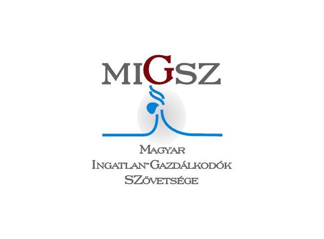 Változások előtt a Magyar Ingatlangazdálkodók Szövetsége