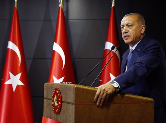 Török választások - Lehetett számítani Erdogan győzelmére