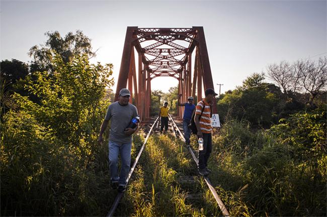 Két támaszponton alakítanak ki átmeneti szállásokat az illegális migráns családoknak