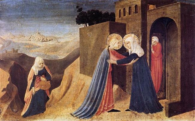 A közös öröm összeköt – Beszélgetés Tornyai Gábor atyával (19. rész)