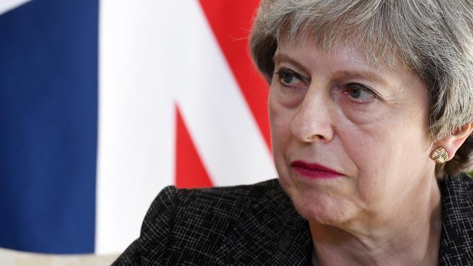 Theresa May: ideje, hogy Brüsszel komolyan vegye a javaslatainkat