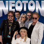 neoton 1